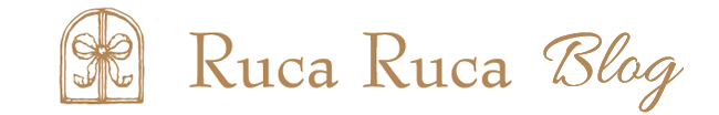 RucaRuca Blog