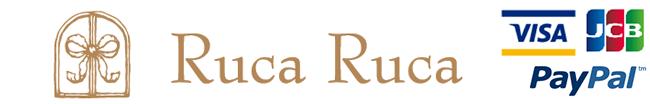 RucaRuca