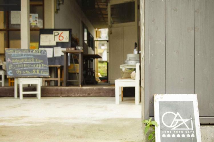 7/20(日) 箕面のCAZI CAFEさんのイベントに参加します