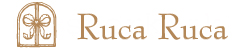 株式会社ルカルカ