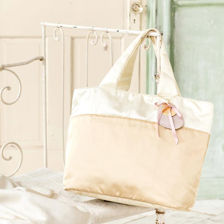 女性用ビジネスバッグ