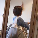 服装に合わせやすいママバッグ