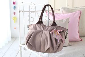 小さめ、Mサイズのマザーズバッグ